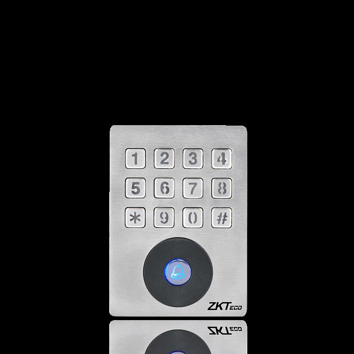 SKW-H2