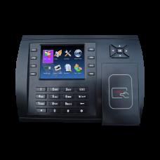 iClock-S680