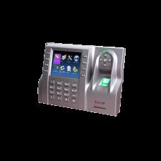 iClock580