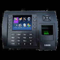 iClock900